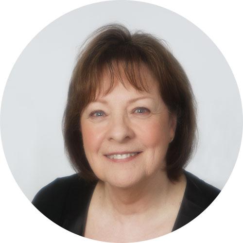 Linda Tew, Broker